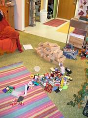 messybedroom