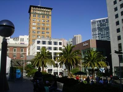 San Francisco 010