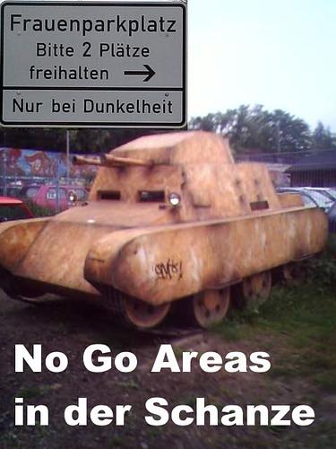 Panzer.seit