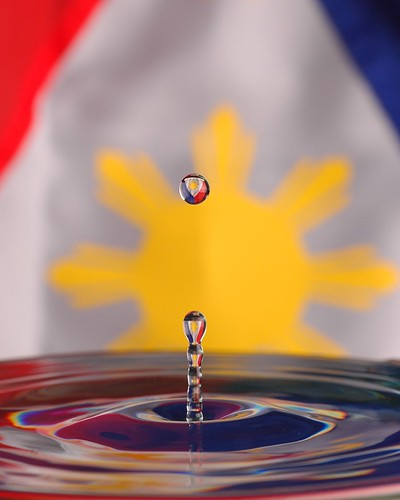 independence day philippines logo. The Independence Day of