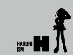 haruhi-wallpaper-v1B-1024