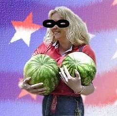 big-melons