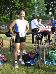 Binbrook Triathlon-02