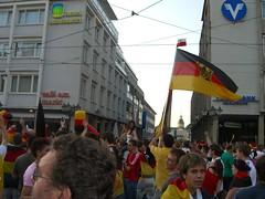 KA Marktplatz 30.06.2006 II