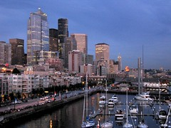seattle-alaska-way-twilight