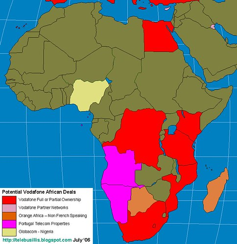 vodafone-africa-deals