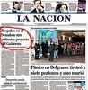 La Nación 7 de Julio
