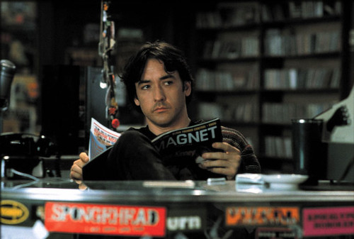 High Fidelity-07