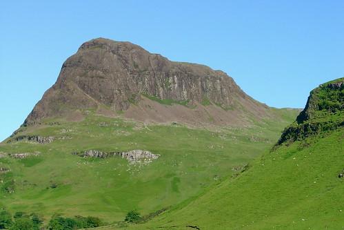Preshal More, Skye