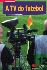 TV do futebol