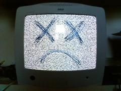Dead TV