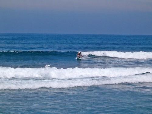 192105777 7e5e621a43 El viaje a Galicia  Marketing Digital Surfing Agencia