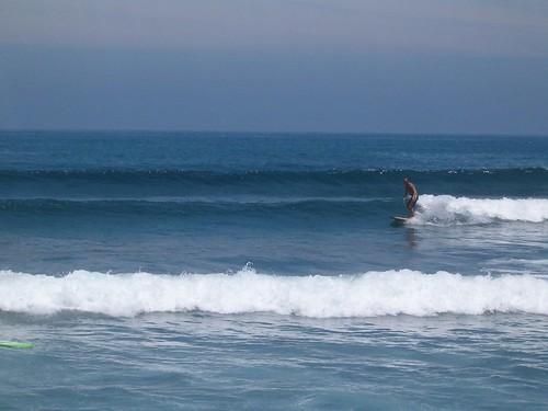 192105858 c0116e2969 El viaje a Galicia  Marketing Digital Surfing Agencia