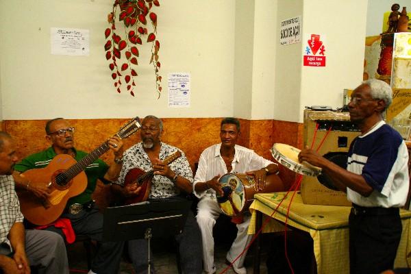 2005-10-21_18-43-47_bahia_brasilien