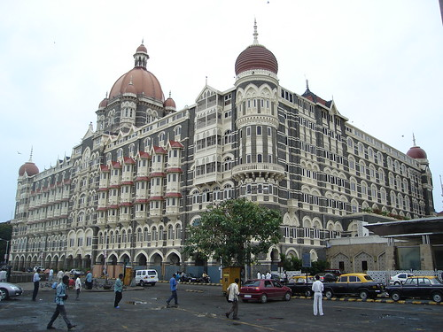 India 0606 006