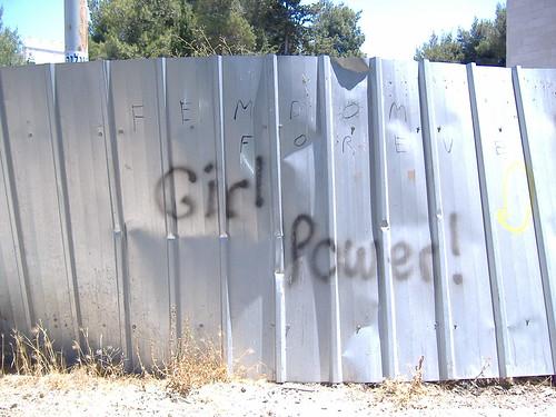 Femdom Forever - Girl Power!