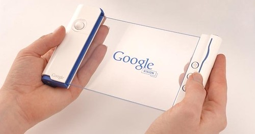 GoogleVision