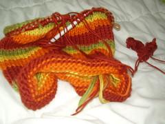multi stripe bag 003