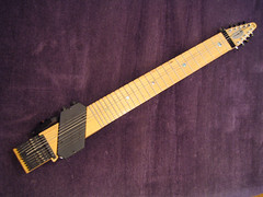 10_string_Chapman_Stick