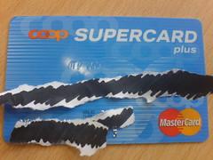 20060726 Coop Kreditkarte