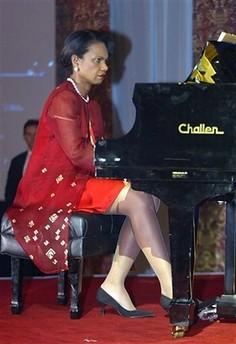 musical Klingon