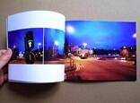 medium photo book