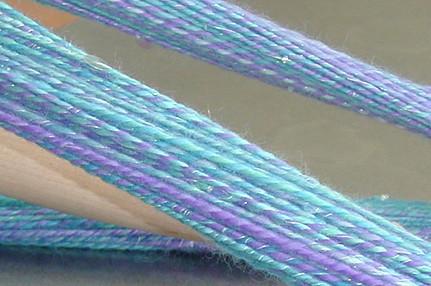 purpleblue1