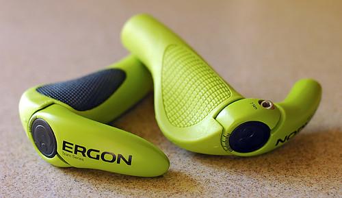 ergon_team