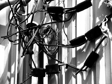 missi-wires