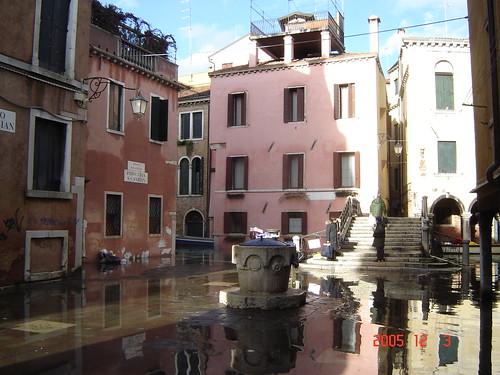 Venice 3 (10)