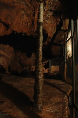 Kents Cavern #7