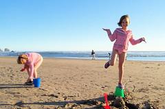 Sandcastles at Tolovana 5.jpg