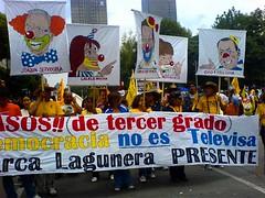 marcha35
