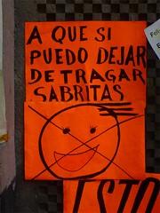 carteles5