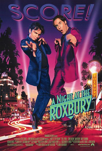 night_at_the_roxbury