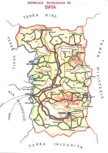 Republic of Bata [Click pra facer mais grande]