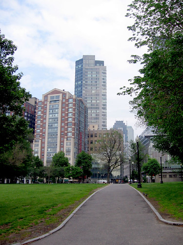boston1394