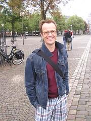 Ralf Beuker