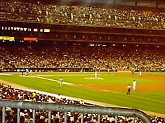Tiger game 8--8-06 035
