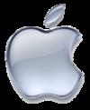 100px-Apple-logo