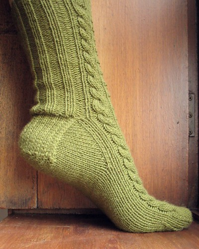 whitby sock side