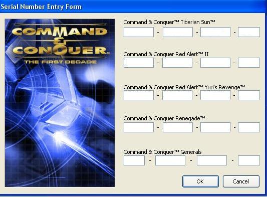 CD KEY Command and Conquer 4 Tiberian Twilight - V roce 2062 se lidstvo ocitlo na pokrají vyhynutí. Tiberium, záhadná krystalická látka mimozemského původu, která před desetiletími zamořila Zemi a způsobila dlouhý konflikt mezi Globální…