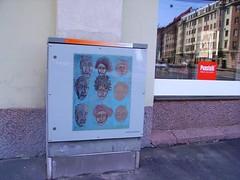 art street 2 (3)