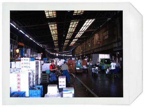 Tsukiji_13