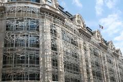 Paris Streets_00