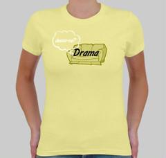 dramarev1front