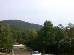 blevins cove, www.movetohuntsville.com, huntsville land for sale