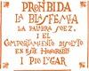 blasfemiaverano2006