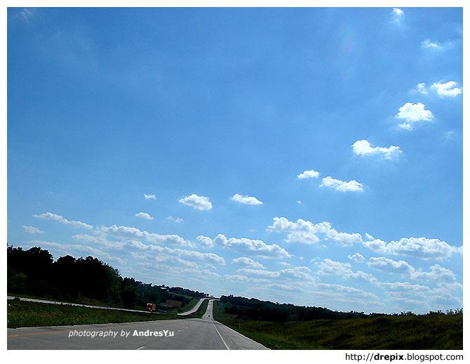 mo sky