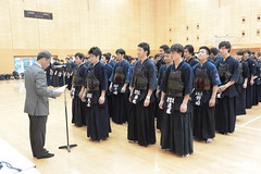 49th National Kendo Tournament for Students of Universities of Education_039